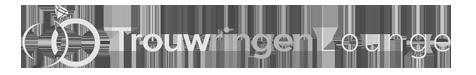 Trouwringen Lounge – specialist in Trouwringen