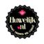 Bekijk ons account op Huwelijk.nl